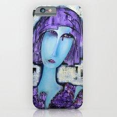 news item Slim Case iPhone 6s