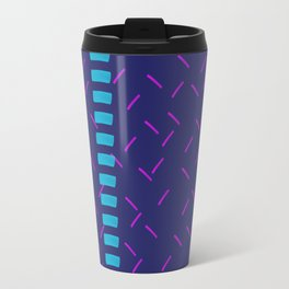 Dopeness Travel Mug