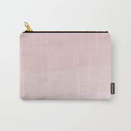 Pink wave. Carry-All Pouch