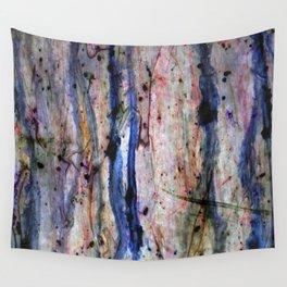 medicine Wall Tapestry