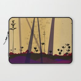 late Laptop Sleeve