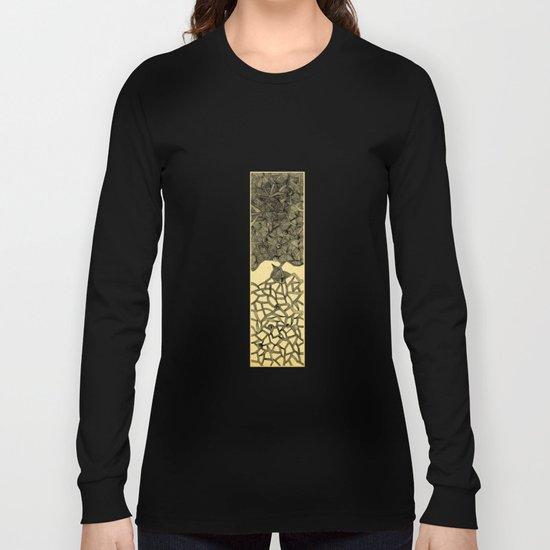 - 7_03 - Long Sleeve T-shirt