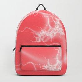 simply Fraktal Backpack