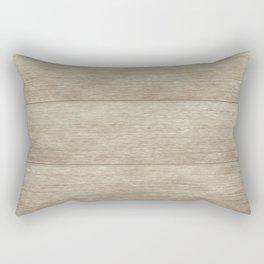 Parquet Rectangular Pillow