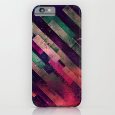 wykk wynn iPhone 6s Slim Case