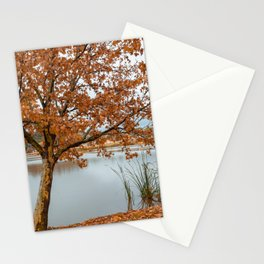 Payson 002 Stationery Cards