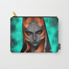 ZALDA - Midna Carry-All Pouch
