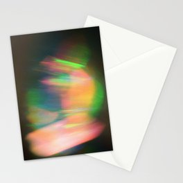 aurabora Stationery Cards