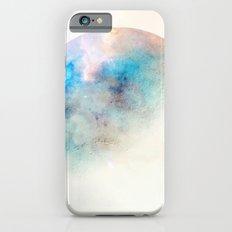 Moon Love iPhone 6s Slim Case