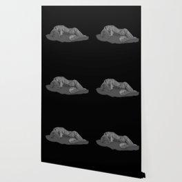 Dark Despair Wallpaper