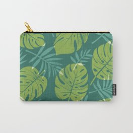 Taupo Carry-All Pouch