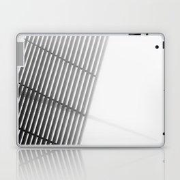 Untitled (Lines) Laptop & iPad Skin