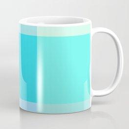 authentic love Coffee Mug