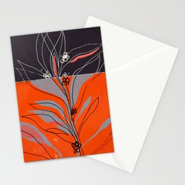 The Essence Stationery Cards