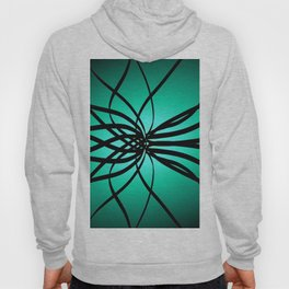 Relaxed Flow4 Hoody