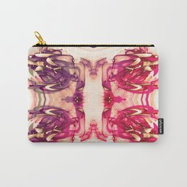 Buddha Lounge Carry-All Pouch