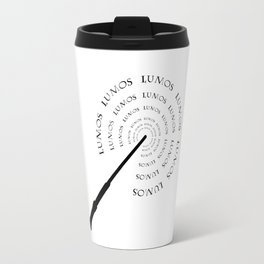 Lumos Travel Mug