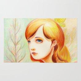 Sweet Yulia Rug