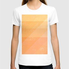 Sun Dragon Scales T-shirt