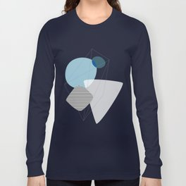 Graphic 133 Long Sleeve T-shirt