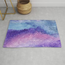 I Need Some Space Rug
