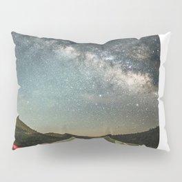 Metcalf Nights Pillow Sham