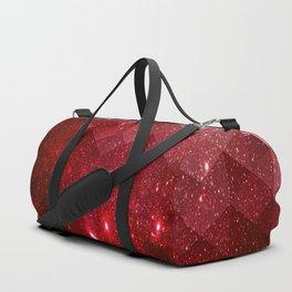 HELL & BACK Duffle Bag