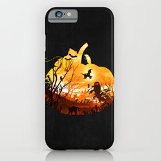All Hallows Eve Slim Case iPhone 6s