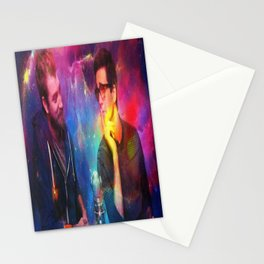 Rhett and Link Stationery Cards