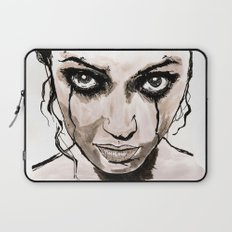 Natalie Laptop Sleeve