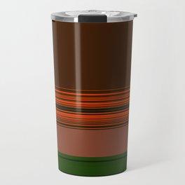 COLOR #35 Travel Mug