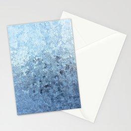 Superfrozen Stationery Cards
