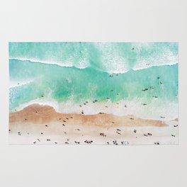 Beach Mood Rug