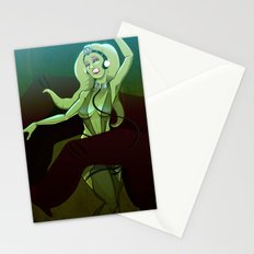 Oola's Fate Stationery Cards