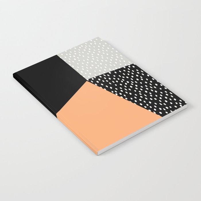 Fields 3 Notebook