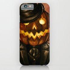 Dapper Jack Slim Case iPhone 6s