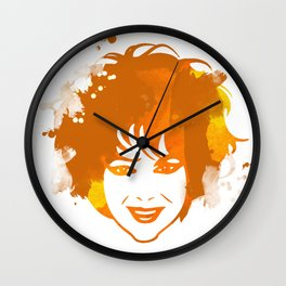 Ely TYLOR Wall Clock