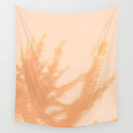 spring breeze Wall Tapestry