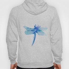 Dragon fly 3 Hoody