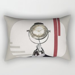 Spotlight ... Rectangular Pillow