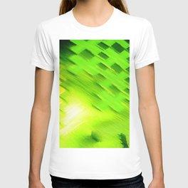 Multiple Mathematics T-shirt