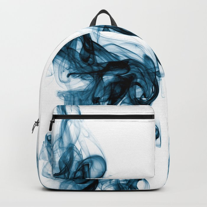 LUNGS Backpack