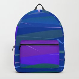 Cape Hatteras Backpack