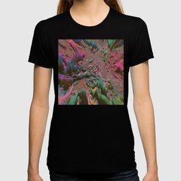 LĪSADÑK T-shirt