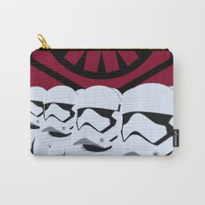 STAR . WARS - Stormtroopers Carry-All Pouch