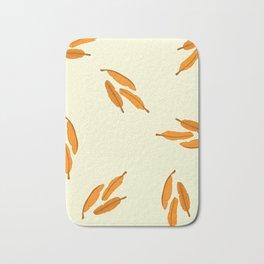 Pi Banan Bath Mat