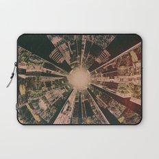 ĆÔŁÖÑÏŻĒ Laptop Sleeve