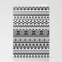 egypt Stationery Cards featuring Egypt by Galina_SG