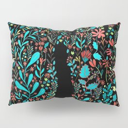 lung life Pillow Sham