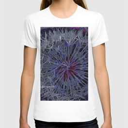 Dandelion Thorns T-shirt